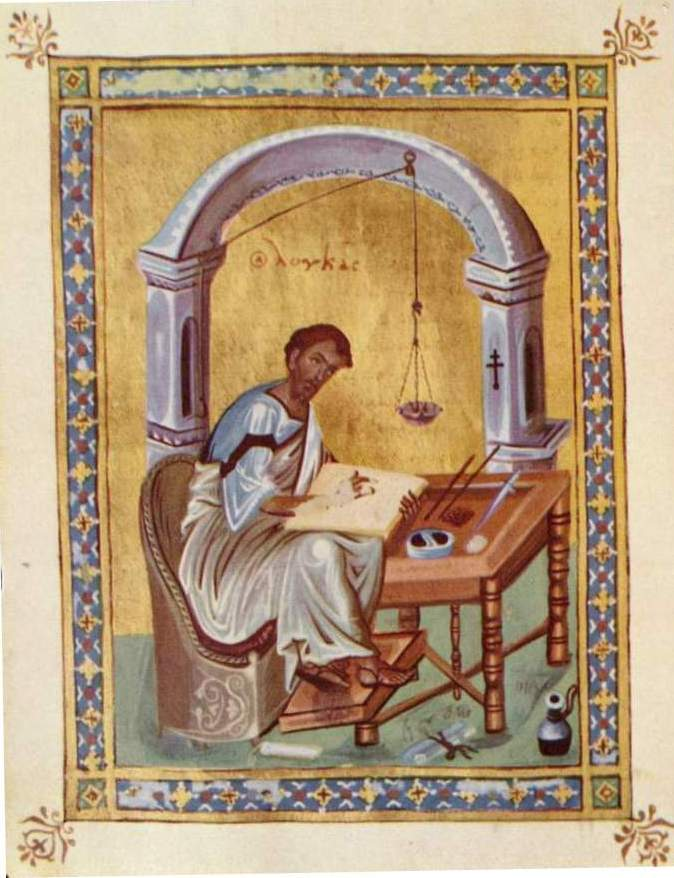 ancient medieval books